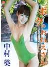 中村葵 「ボクのおねえさん」 サンプル動画