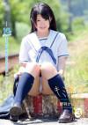 碧羽ひなた 「キミポジ 3rd」 サンプル動画