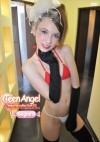 ベギーB 「Teen Angel sweetie collection01」 サンプル動画