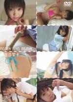 櫻田日奈子 「AGAIN AND AGAIN」 サンプル動画