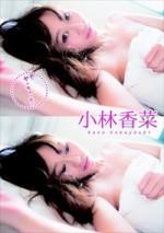 小林香菜 「ヤッちゃった」 サンプル動画