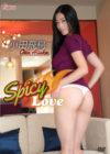 小田飛鳥 「Spicy Love」 サンプル動画