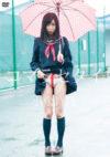 小松詩乃 「コマラセタイ」 サンプル動画
