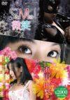 浜田由梨 「SとMの微笑」 サンプル動画