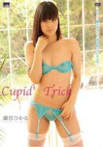 藤宮ひかる 「Cupid's Trick」 サンプル動画