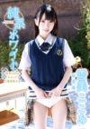 雪美ここあ 「純系ホワイト ~身長145cm Aカップ 八重歯美少女~」 サンプル動画