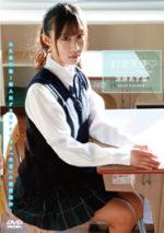 涼原あす菜 「初恋天使◆」 サンプル動画