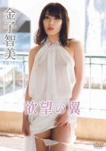 金子智美 「欲望の翼」 サンプル動画